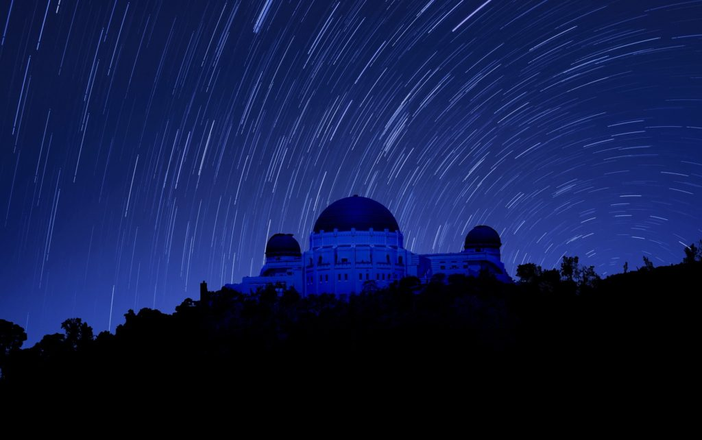 griffith-observatory-1642514_1920